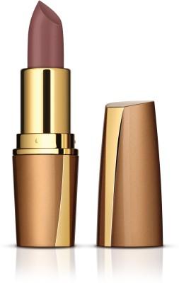 Iba Halal Care Moisturizing Lipstick(4 g, (A95 - Mauve Touch))
