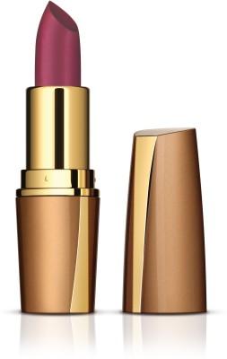 Iba Halal Care Moisturizing Lipstick(4 g, (A10 - Plum Pure))