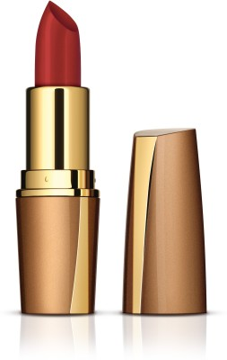 Iba Halal Care Moisturizing Lipstick(4 g, (A60 - Cherry Red))