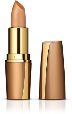 Iba Halal Care Moisturizing Lipstick(4 g, (A20 - Gold Rush))
