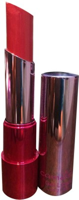 Cameleon Gel Lipstick(3.2 g, Ruby)