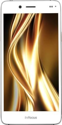 InFocus Bingo 50+ (Gold, 16 GB)(3 GB RAM)