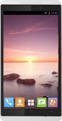 Gionee Gpad G4 (White, 16 GB)(1 GB RAM)