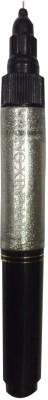 Rong Xin Nail Art Pen(Silver-01)