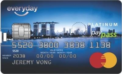 Printland Credit card Shape Pendrive PC85938 8 GB Pen Drive(Multicolor)