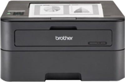 Brother HL-L2361DN Single Function Printer(Black, Toner Cartridge)