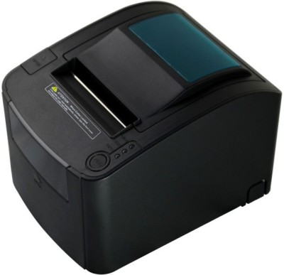 Gprinter Gp-U80300II Thermal Receipt Printer