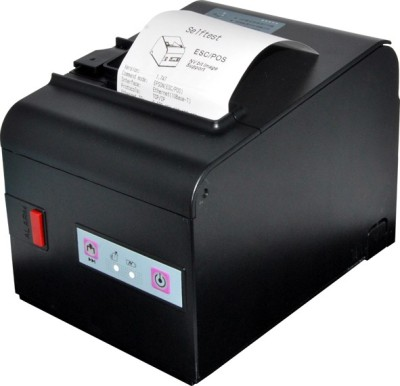 Gprinter Gp-80250IN Thermal Receipt Printer