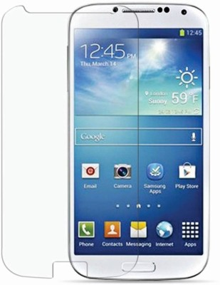 Gcase FGM-45 Tempered Glass for Samsung Galaxy Grand Prime G530
