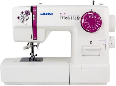 Juki HZL-29Z Electric Sewing Machine( Built-in Stitches 22)