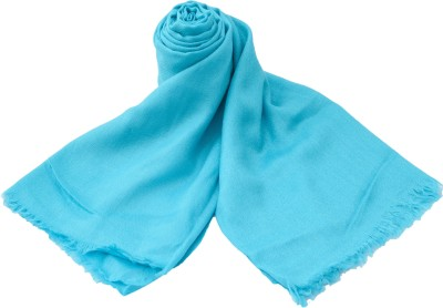 Abster Self Design Pashmina Women's Stole