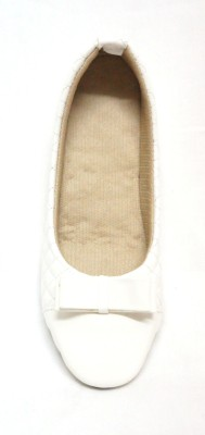 Royal Indian Exposures Bellies(White)