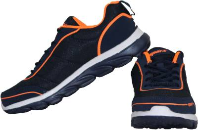 Sparx SM-277 Running Shoes For Men