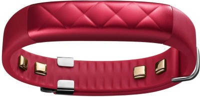 Jawbone UP 3(Ruby Cross)