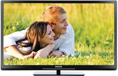 Philips (22 inch) Full HD LED TV(22PFL3958/V7)