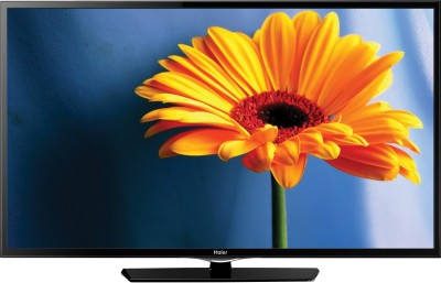 Haier 140cm (55 inch) Full HD LED TV(LE55M600)