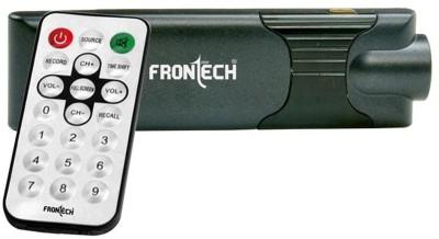 Frontech jil- 0620 TV Tuner Card(Black)