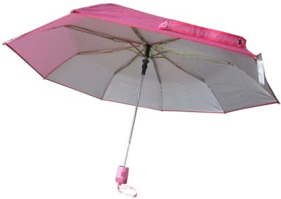 Avon Fendo DESIRE_C Umbrella(Pink)