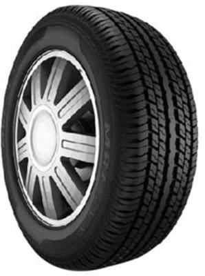 MRF ZLX 4 Wheeler Tyre(155/65 R13, Tube Less)