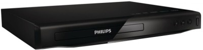 Philips DVP2850mk2/94 DVD Player