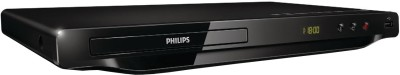 Philips DVP3688MK2/94 DVD Player