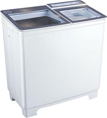 Godrej 8 kg Semi Automatic Top Load Washing Machine(WS 800 PDS)