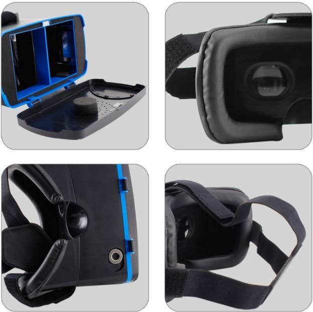 [Image: zebronics-gaming-virtual-reality-origina....jpeg?q=70]