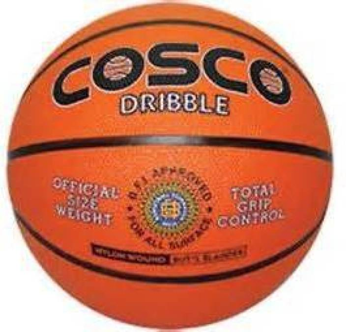 Discussion on this topic: The 9 Best Basketballs to Buy in , the-9-best-basketballs-to-buy-in/