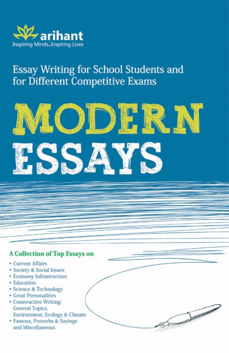 History Of English Essay  Exemplification Essay Thesis also A Modest Proposal Essay Topics Buy Essay Topics For Environmental Issues High School Vs College Essay Compare And Contrast