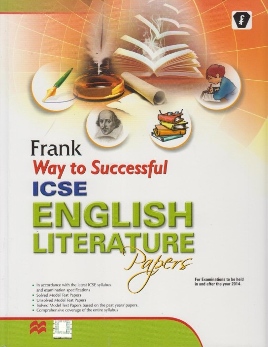 Buy english literature paper
