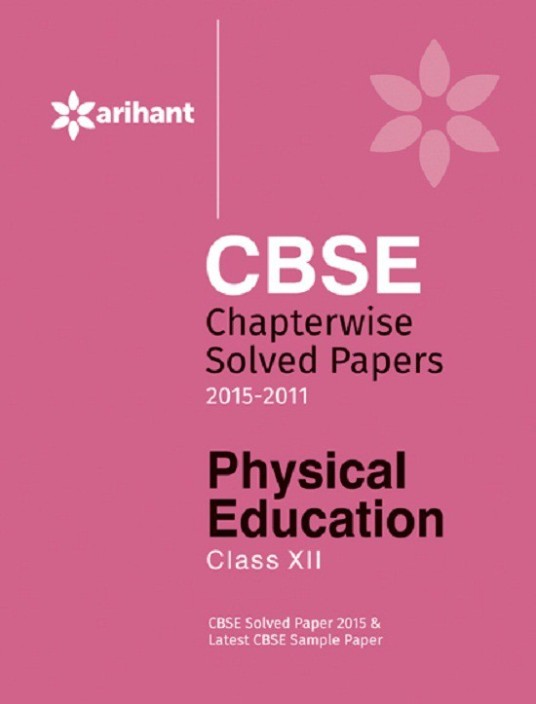 Buy physical education paper