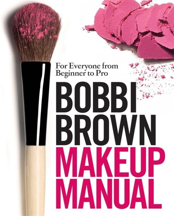 Download Bobbi brown files from TraDownload