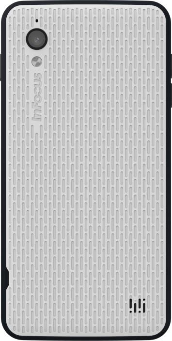 Infocus m370i user manual