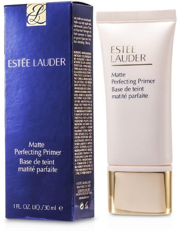 Отзывы база под макияж estee lauder отзывы