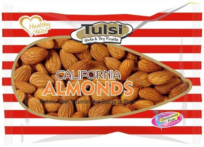 Food product dating california