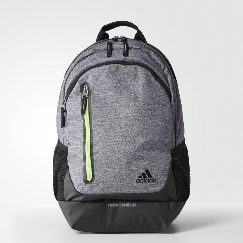 [Image: aa8492-adidas-backpack-i-se-bp-l-origina....jpeg?q=70]