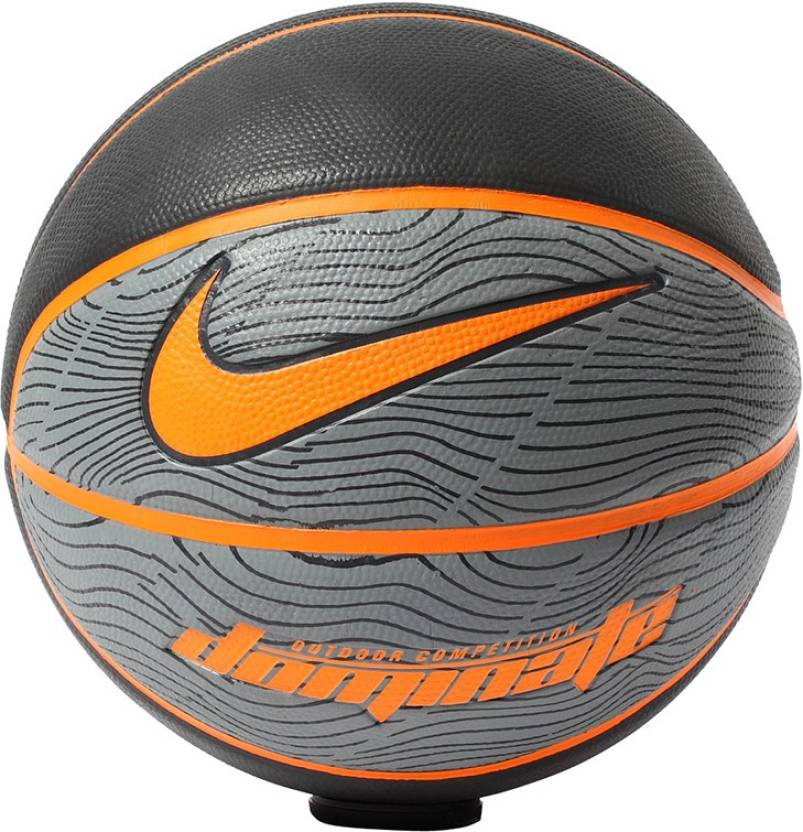 The 9 Best Basketballs to Buy in 2019 photo