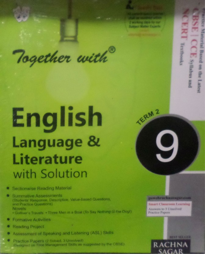 english language term papers We offer ultimate quality english language essays bookwormlabcom provides extensive assistance with english language essays for students.