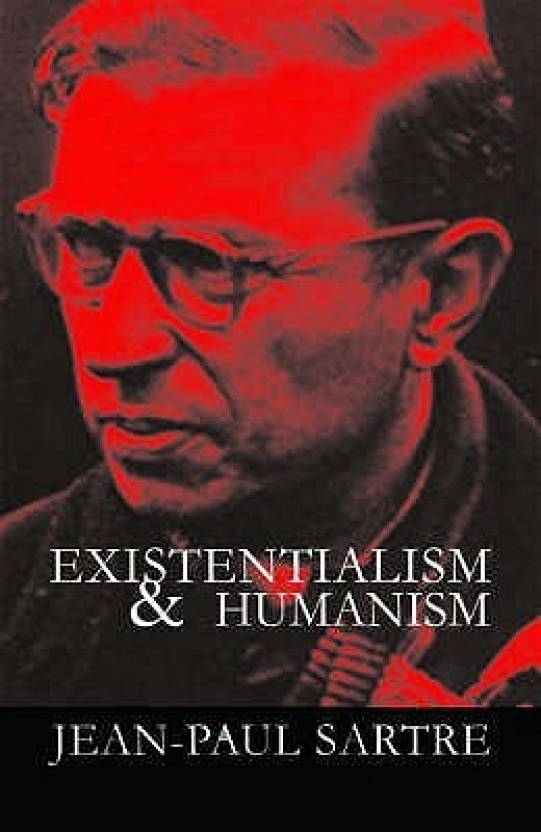 existentialism in my eyes essay Existentialism is a profoundly active and engaged school of (don't roll your eyes) there will be two two-thousand-word essay midterms and a two.