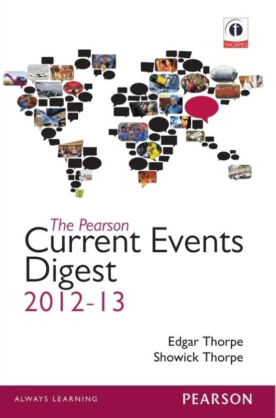 current event essay 2014