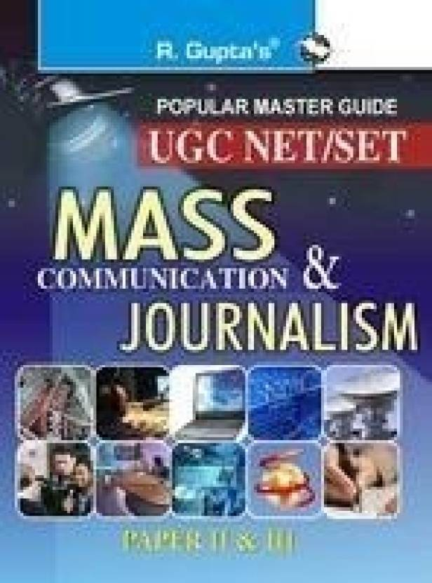 Research papers on mass communication
