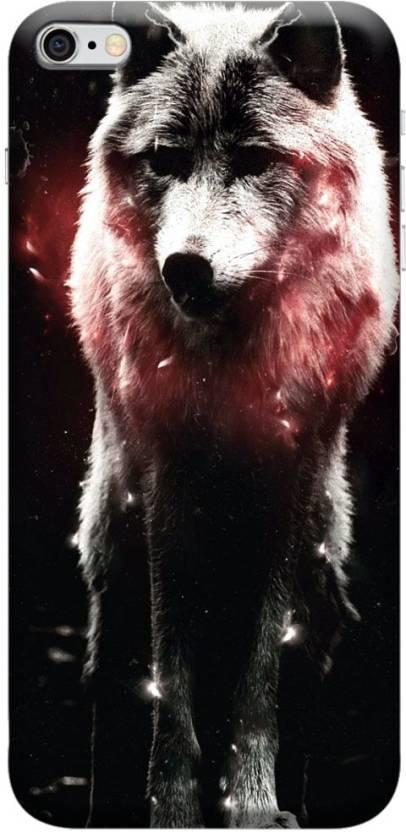 Фото с волками на аву вк