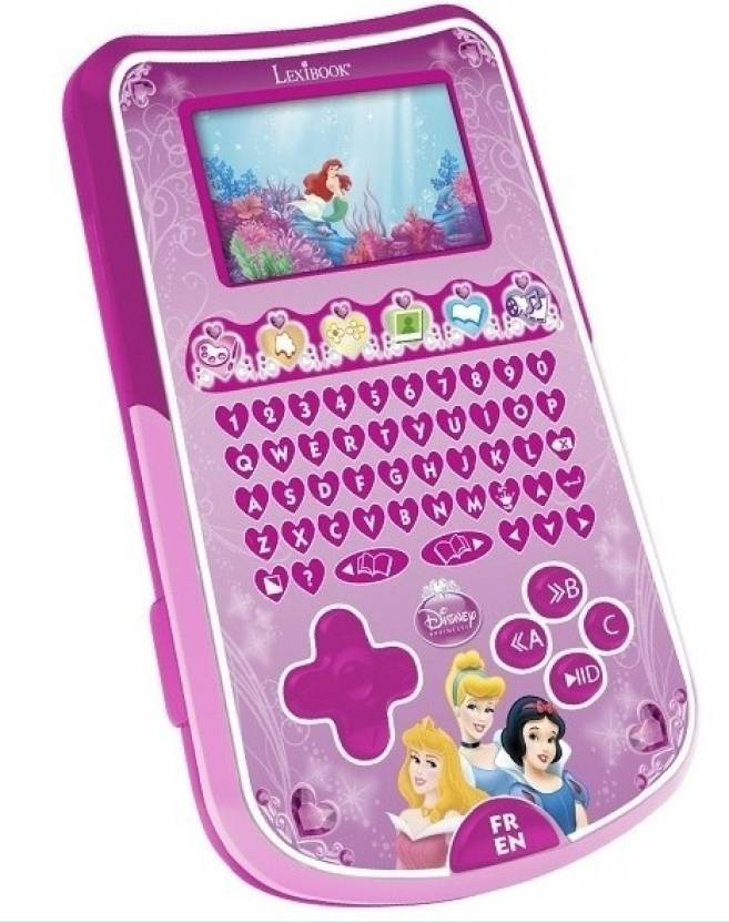 Детский планшетник