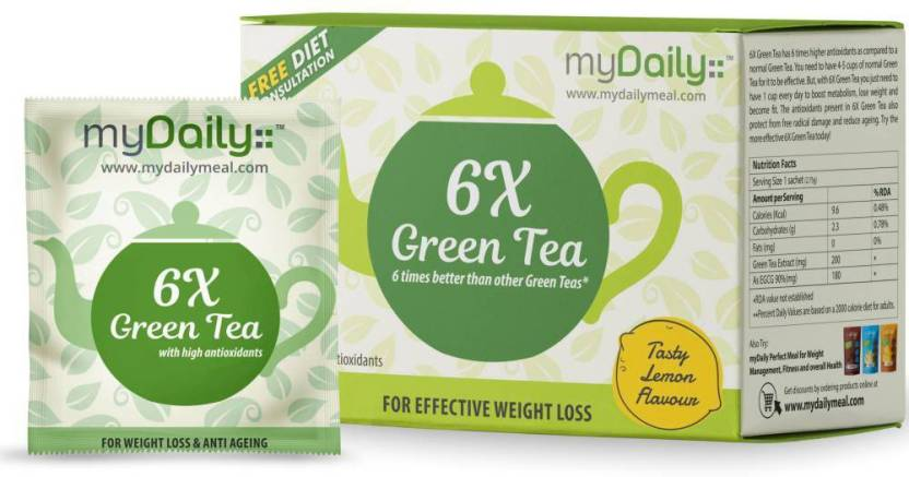 antioxidants from green tea Tea antioxidant myths and facts almost all teas are an extremely rich source of antioxidants oolong tea, black tea, and green tea all come from the same source.