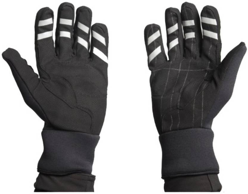[Image: left-right-g-btwin-7-2-cycling-gloves-ch....jpeg?q=70]