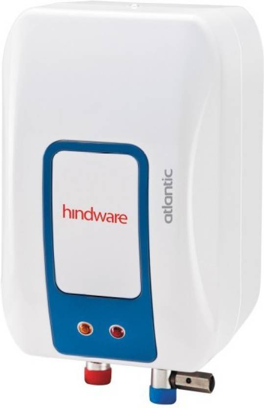 [Image: 3-0-hindware-atlantic-intelli-5-original....jpeg?q=70]