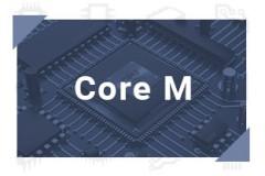 Core M