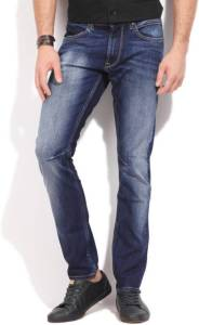 Men's Clothing 50-80 Percent Off @ Flipkart.com – Fashion & Apparels