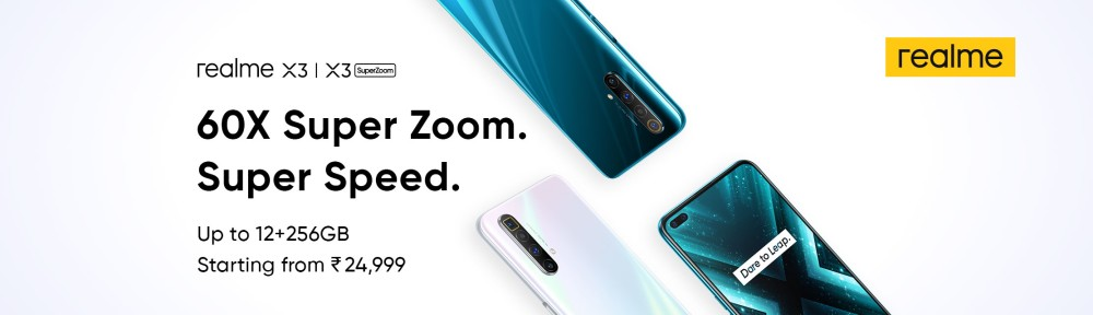 Realme X3 X3superzoom Usjsu Store Online - Buy Realme X3 X3superzoom Usjsu Online at Best Price in India | Flipkart.com
