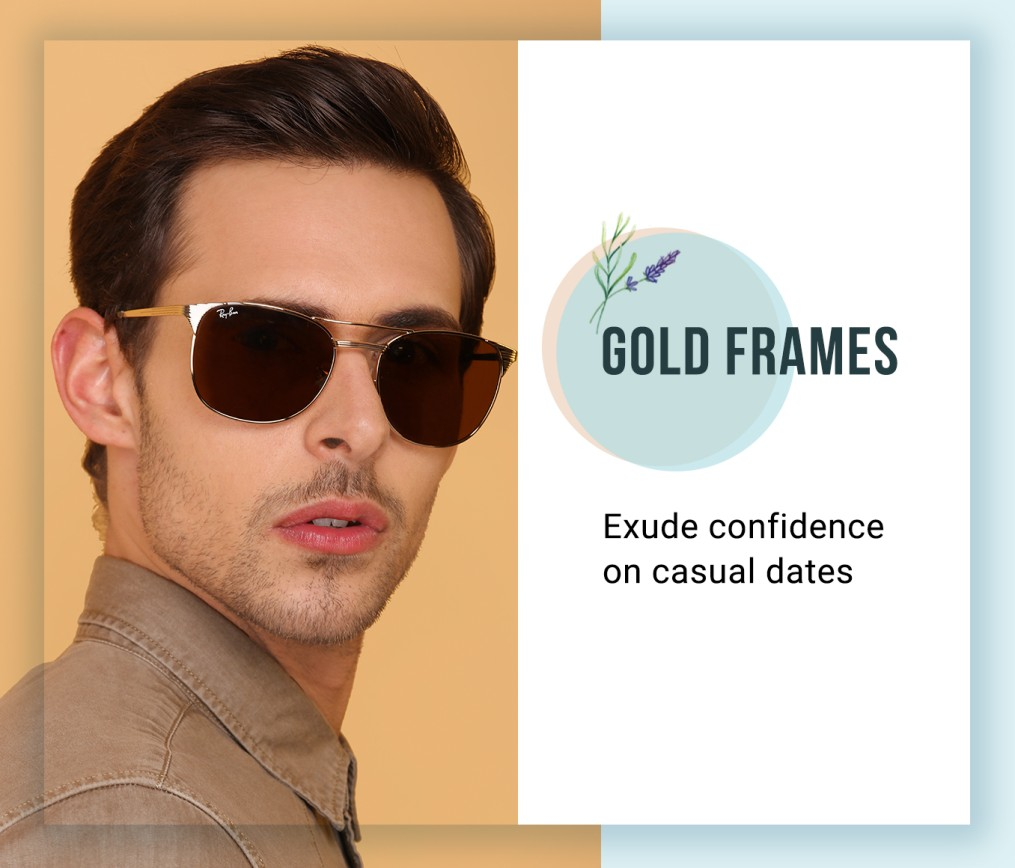 1beb55d9ea Sunglasses Men Store Online - Buy Sunglasses Men Products Online at ...